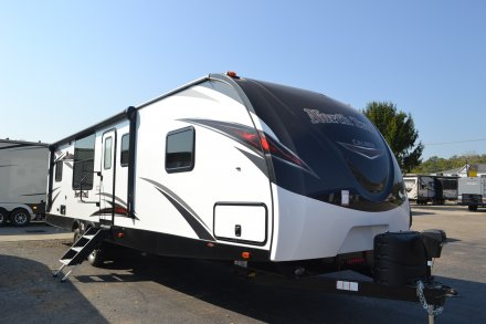 2018 North Trail 30RKDD Travel Trailer Link to Photo 161554