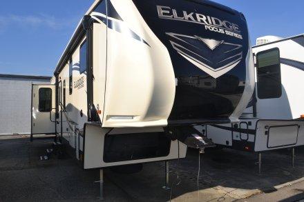 2019 Elkridge 360MB Fifth Wheel Link to Photo 230830
