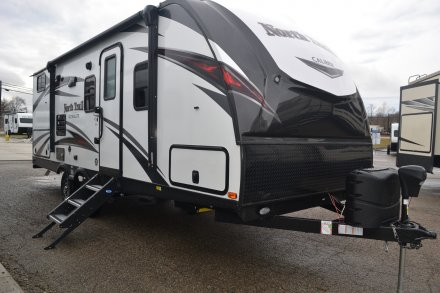 2019 North Trail 24BHS Travel Trailer Link to Photo 238966
