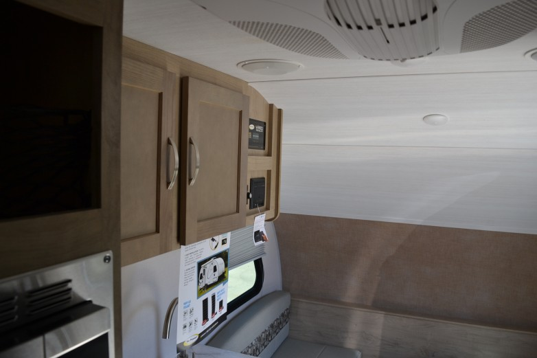 Rpod For Sale >> 2020 R-Pod 171 Travel Trailer by Forest River On Sale ...