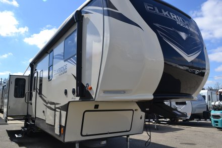 2019 Elkridge 360MB Fifth Wheel Link to Photo 245480