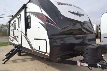 2020 North Trail 22FBS Travel Trailer Link to Photo 254673