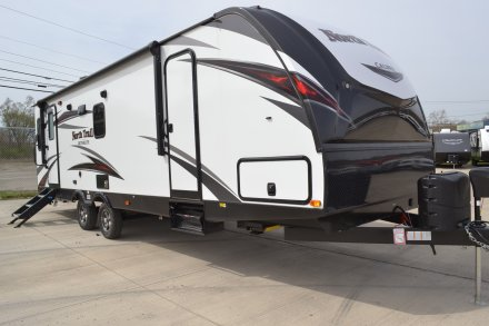 2020 North Trail 25LRSS Travel Trailer Link to Photo 254781