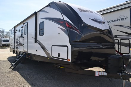 2020 North Trail 33BUDS Travel Trailer Link to Photo 252187
