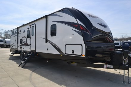 2020 North Trail 33BUDS Travel Trailer Link to Photo 250896