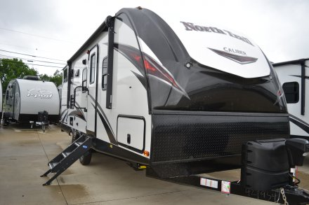 2020 North Trail 24BHS Travel Trailer Link to Photo 269981