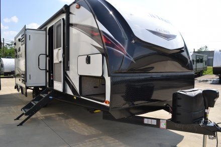 2020 North Trail 27RBDS Travel Trailer Link to Photo 268776