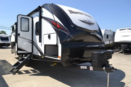 2020 North Trail 24BHS Travel Trailer Link to Photo 287933