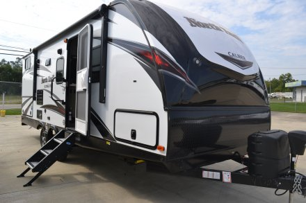 2020 North Trail 24BHS Travel Trailer Link to Photo 295235