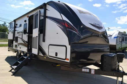 2020 North Trail 24BHS Travel Trailer Link to Photo 293805
