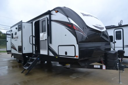 2020 North Trail 33BKSS Travel Trailer Link to Photo 291197
