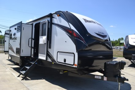 2020 North Trail 33BKSS Travel Trailer Link to Photo 288188