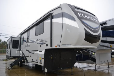 2020 Elkridge 38MB Fifth Wheel Link to Photo 310752
