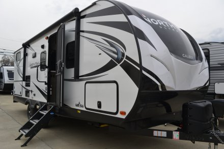 2020 North Trail 24BHS Travel Trailer Link to Photo 338159