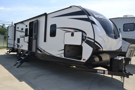 2021 North Trail 33BUDS Travel Trailer Link to Photo 358120