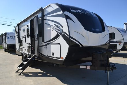 2021 North Trail 22RBK Travel Trailer Link to Photo 365263