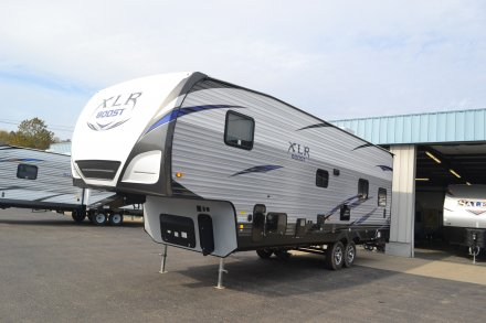 Travel Trailer 5th Wheel Camper Closeout RV Specials